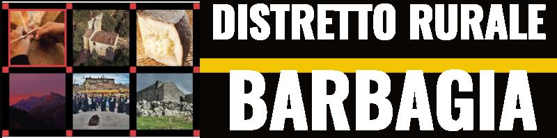 Distretto Rurale Barbagia